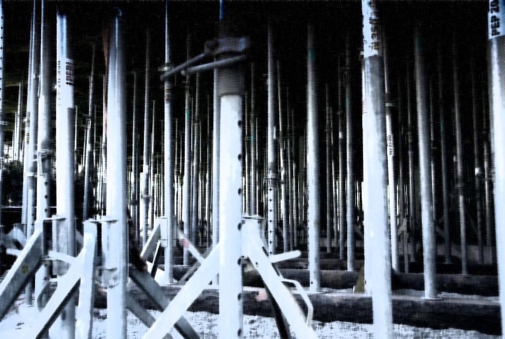 Stefan-Zauner-Architectural-001.jpg