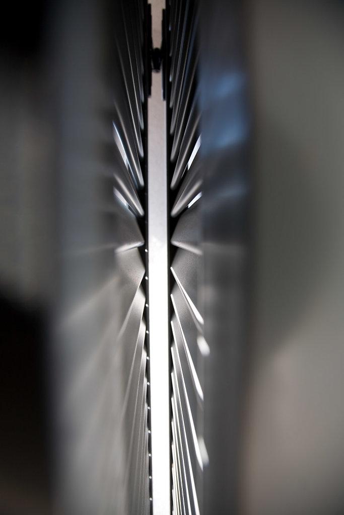 Stefan-Zauner-Architectural-002.jpg