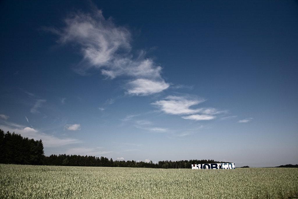 Stefan-Zauner-Architectural-009.jpg