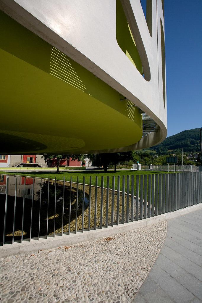 Stefan-Zauner-Architectural-010.jpg
