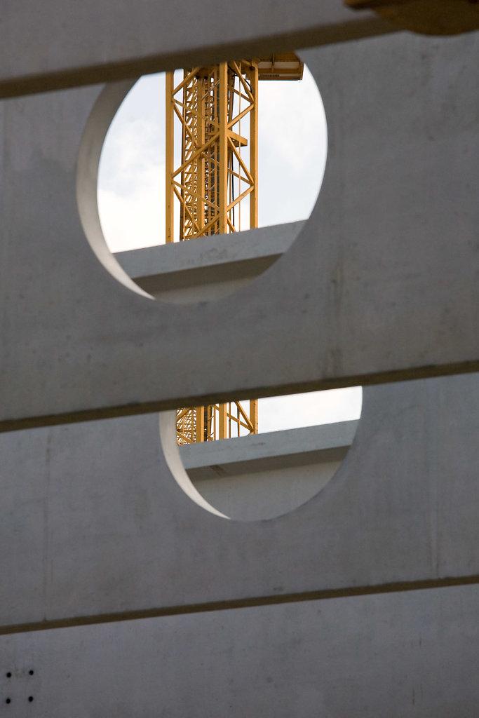 Stefan-Zauner-Architectural-013.jpg