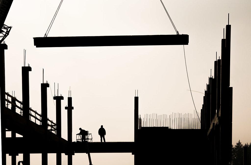 Stefan-Zauner-Architectural-016.jpg