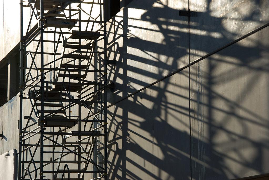 Stefan-Zauner-Architectural-018.jpg