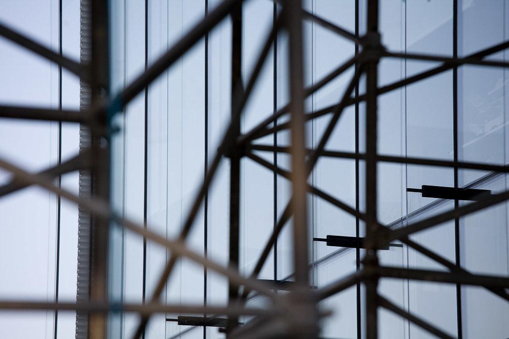 Stefan-Zauner-Architectural-019.jpg