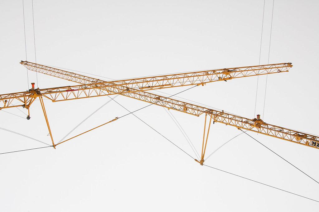 Stefan-Zauner-Architectural-021.jpg