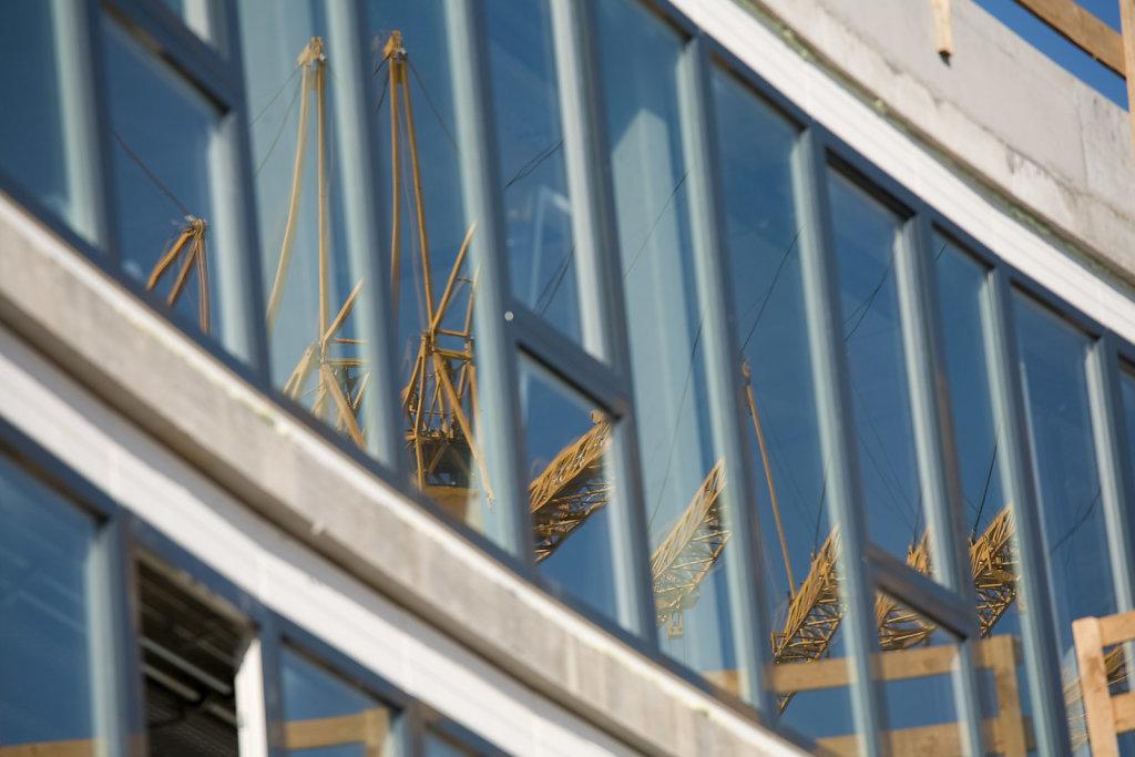 Stefan-Zauner-Architectural-022.jpg