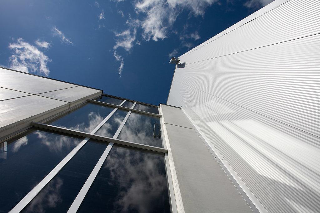 Stefan-Zauner-Architectural-023.jpg