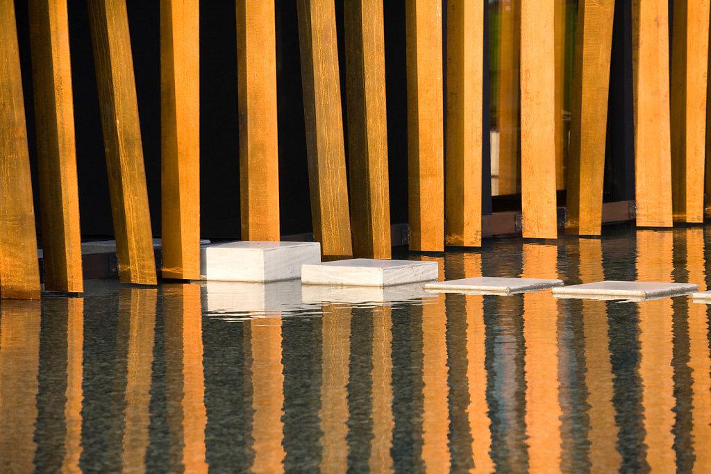 Stefan-Zauner-Architectural-027.jpg