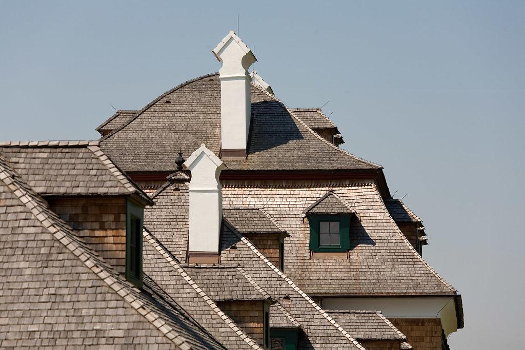 Stefan-Zauner-Architectural-030.jpg