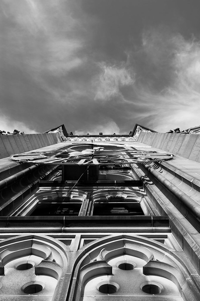 Stefan-Zauner-Architectural-031.jpg