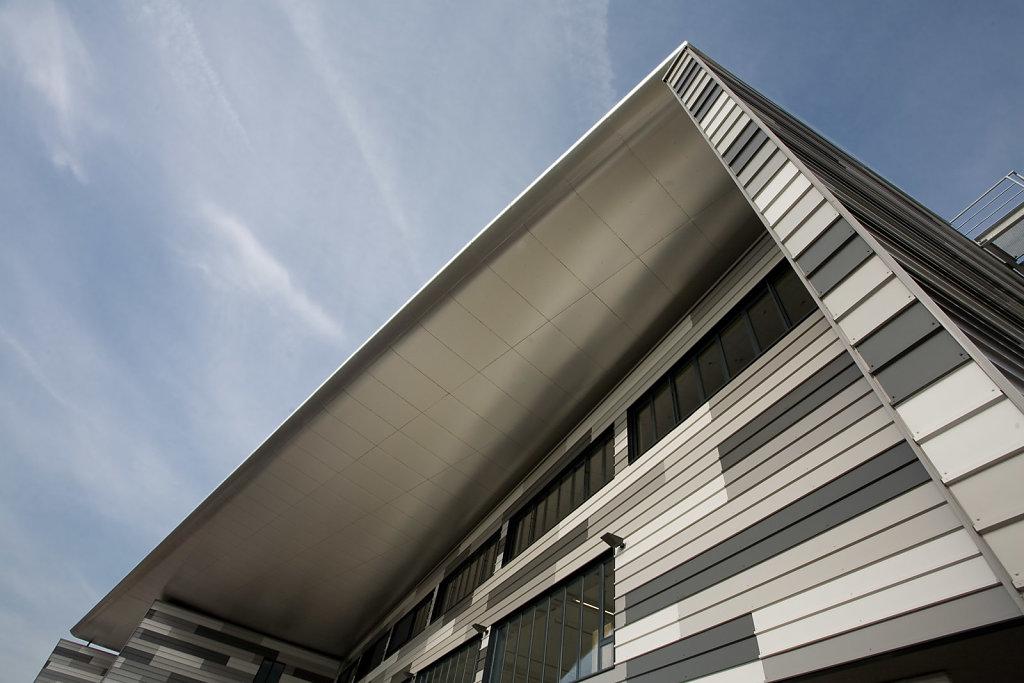 Stefan-Zauner-Architectural-033.jpg