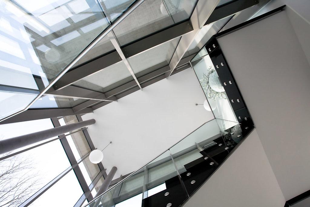 Stefan-Zauner-Architectural-034.jpg