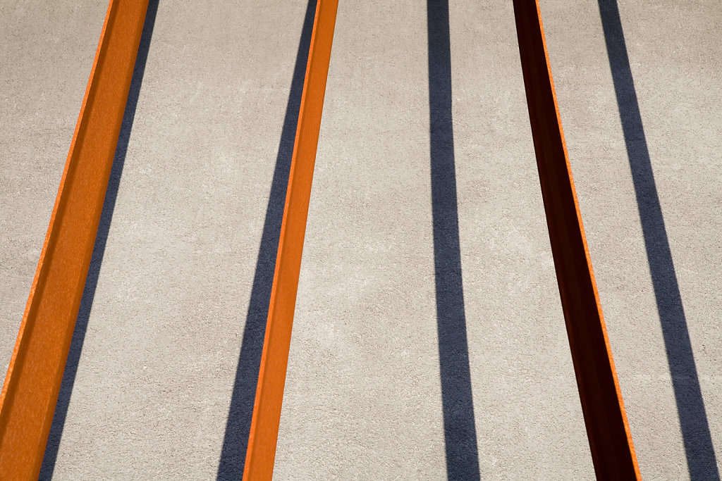 Stefan-Zauner-Architectural-037.jpg