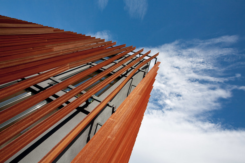 Stefan-Zauner-Architectural-038.jpg