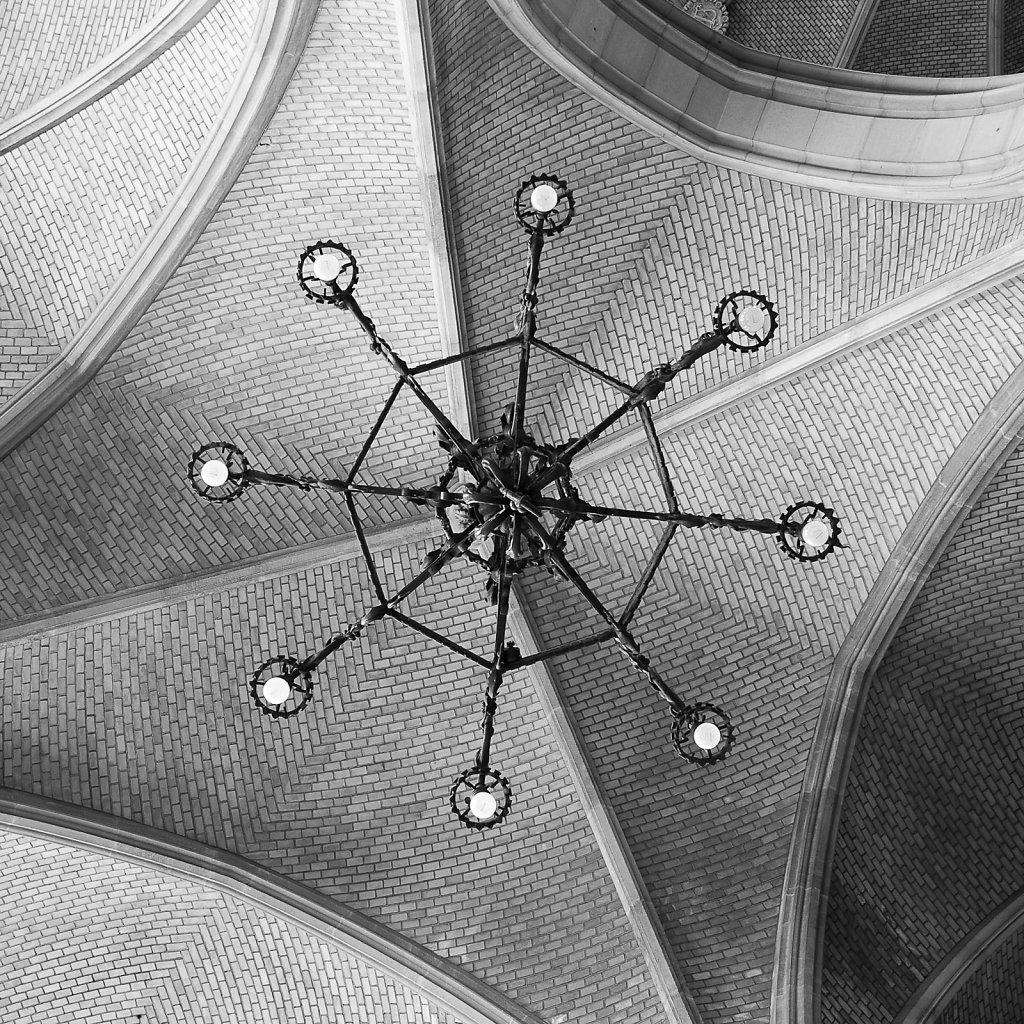 Stefan-Zauner-Architectural-040.jpg