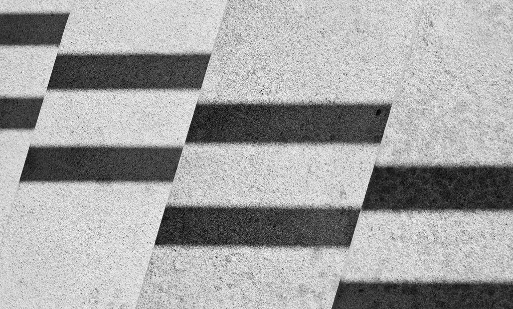 Stefan-Zauner-Architectural-041.jpg