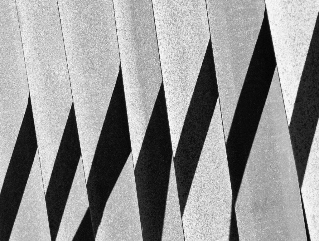 Stefan-Zauner-Architectural-042.jpg