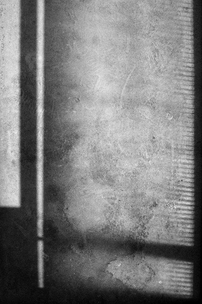 Stefan-Zauner-Architectural-043.jpg