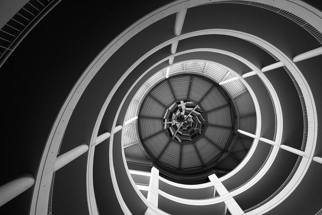 Stefan-Zauner-Architectural-044.jpg