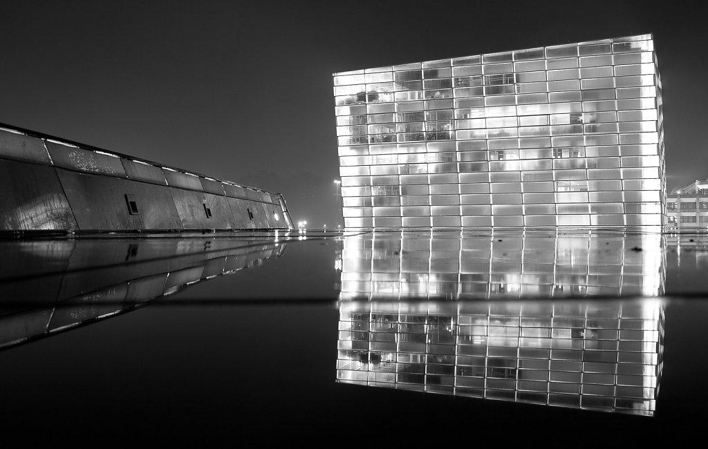 Stefan-Zauner-City-012.jpg