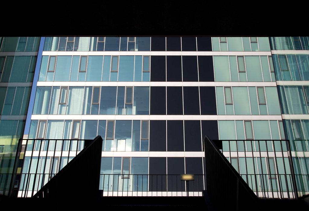 Stefan-Zauner-City-016.jpg