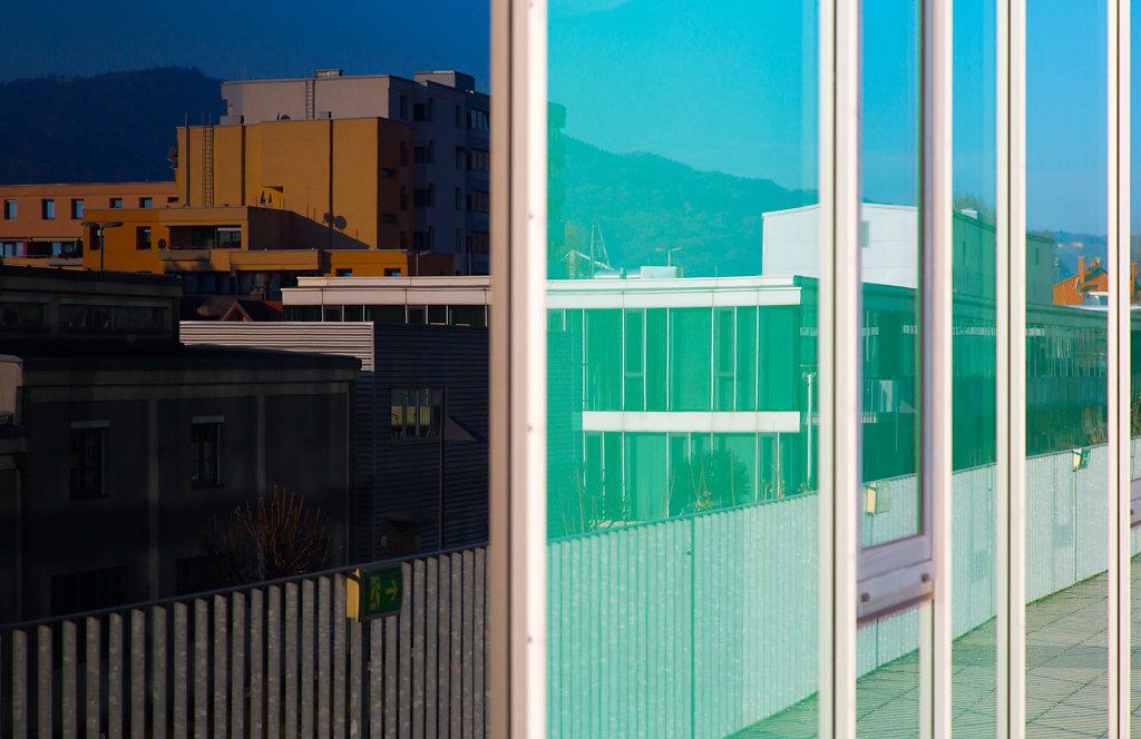Stefan-Zauner-City-018.jpg