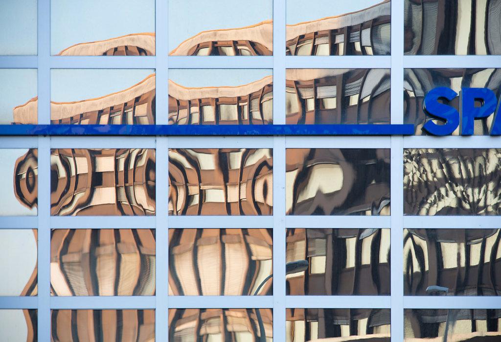 Stefan-Zauner-City-019.jpg
