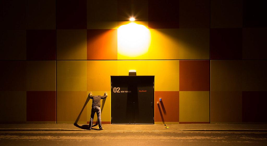 Stefan-Zauner-Life-037.jpg