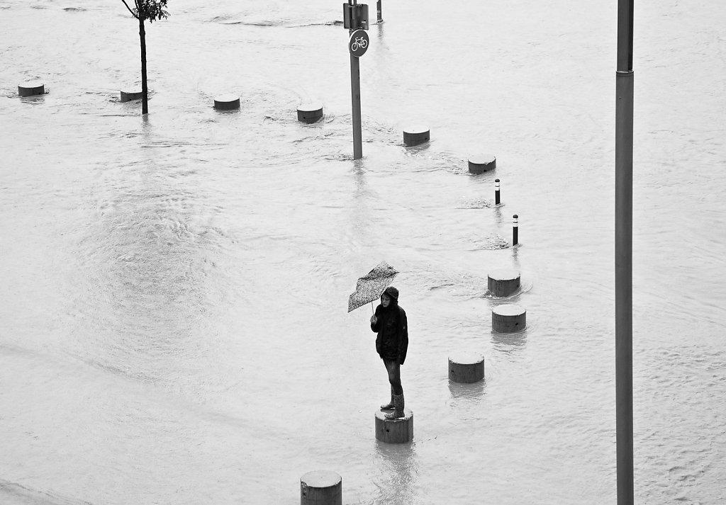 Stefan-Zauner-Life-025.jpg
