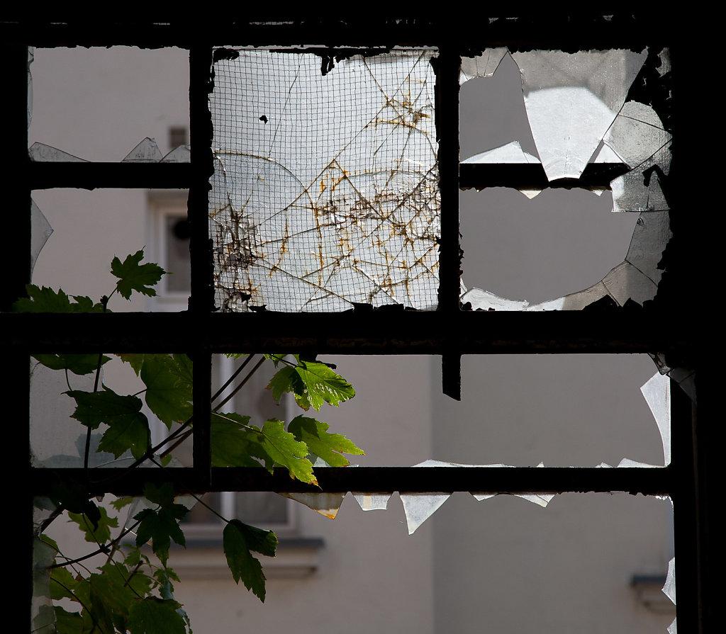 Stefan-Zauner-Lost-Places-001.jpg
