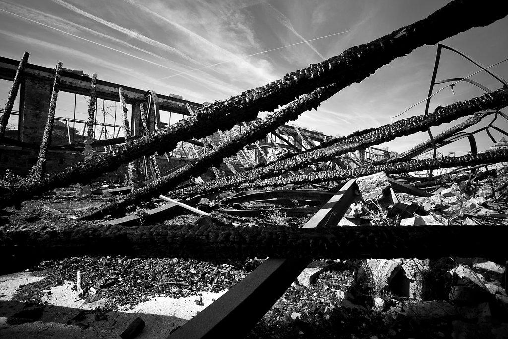 Stefan-Zauner-Lost-Places-004.jpg