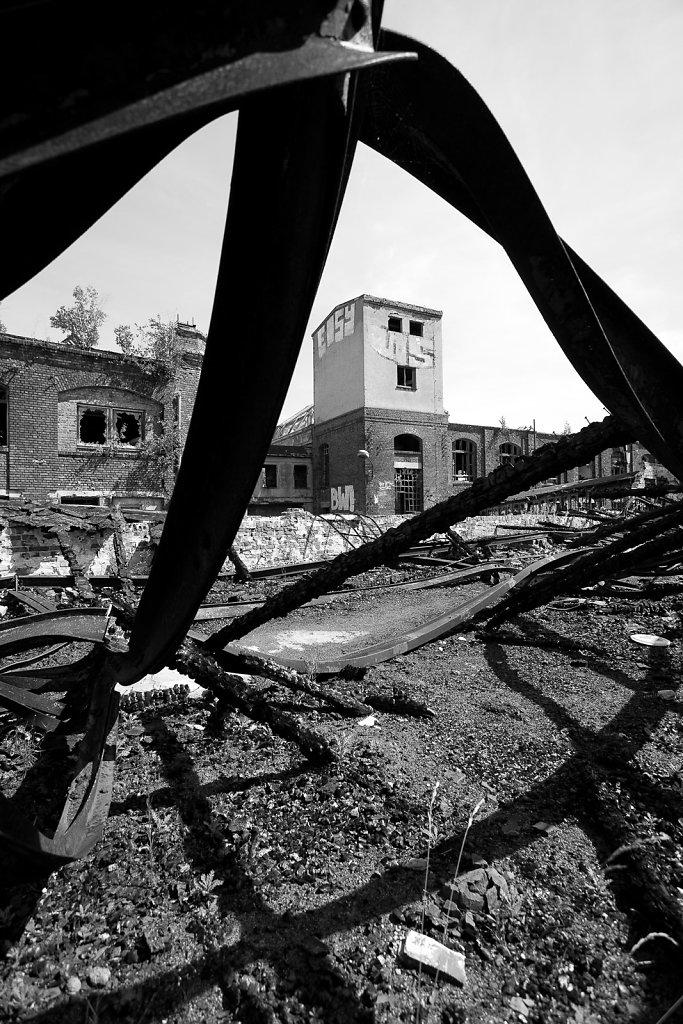 Stefan-Zauner-Lost-Places-005.jpg