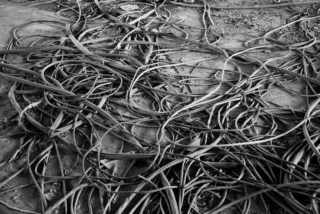 Stefan-Zauner-Lost-Places-008.jpg