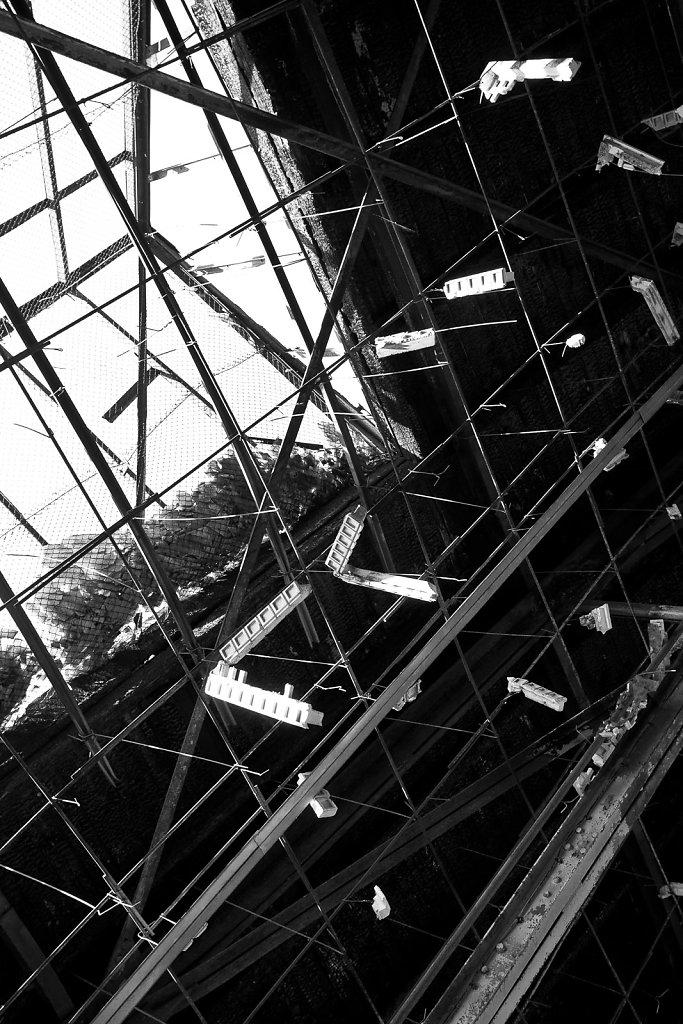 Stefan-Zauner-Lost-Places-009.jpg