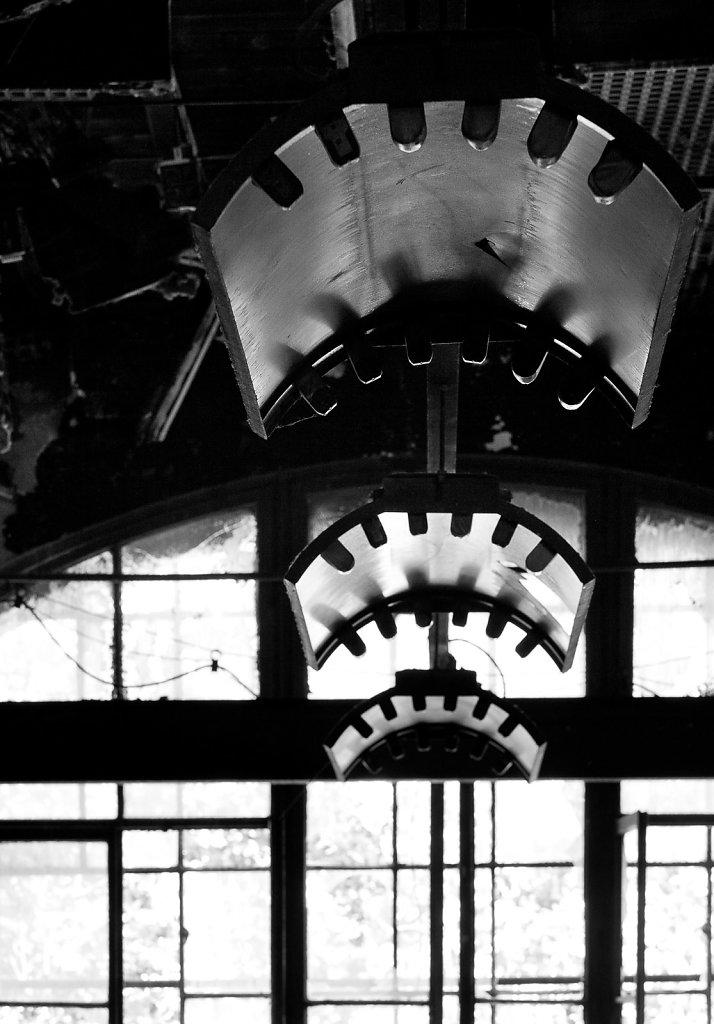 Stefan-Zauner-Lost-Places-012.jpg