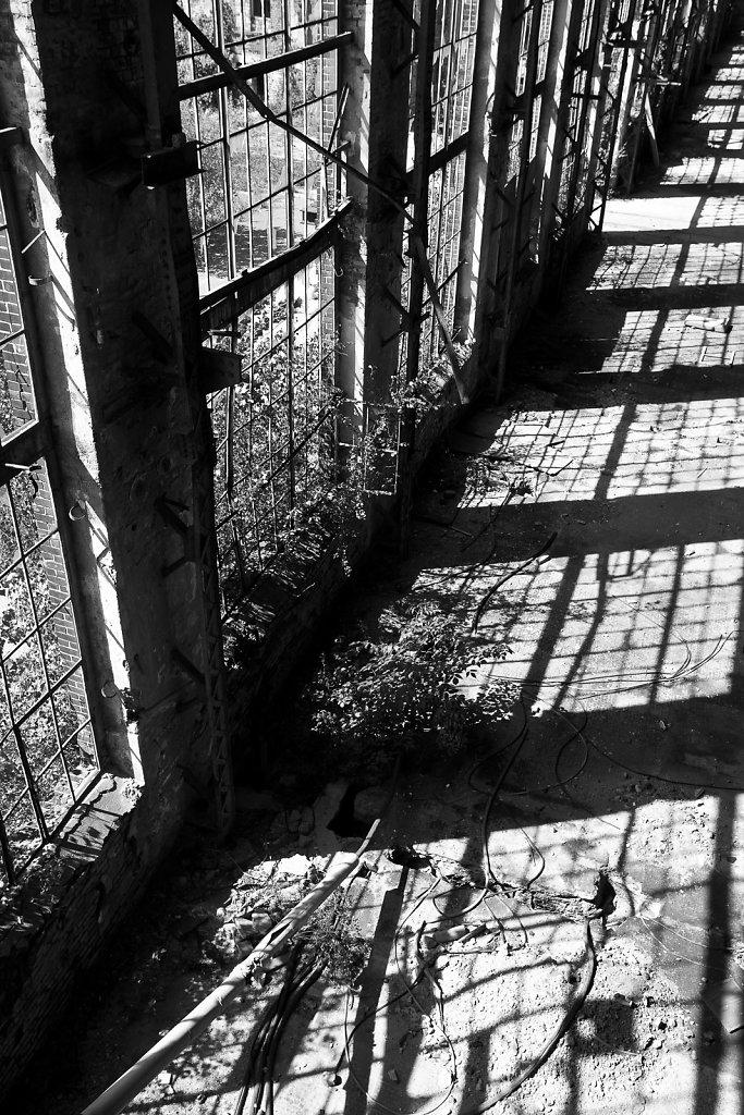 Stefan-Zauner-Lost-Places-014.jpg
