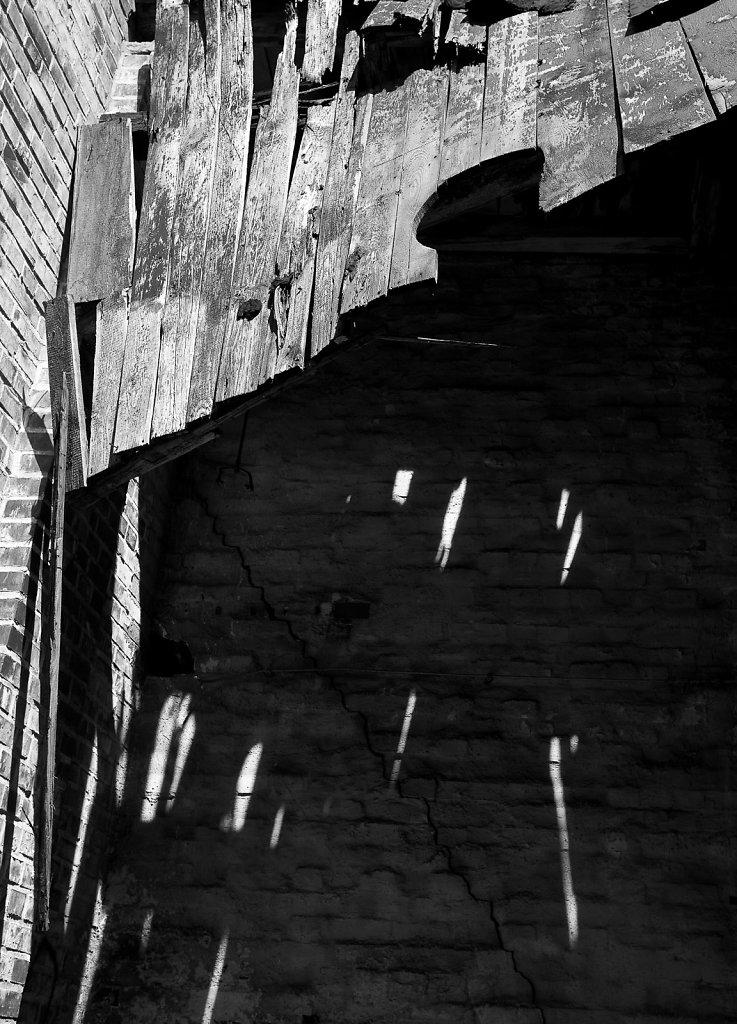 Stefan-Zauner-Lost-Places-016.jpg