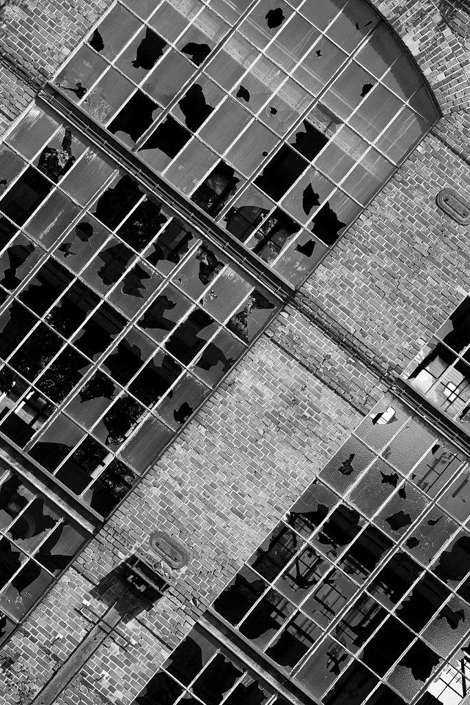 Stefan-Zauner-Lost-Places-017.jpg