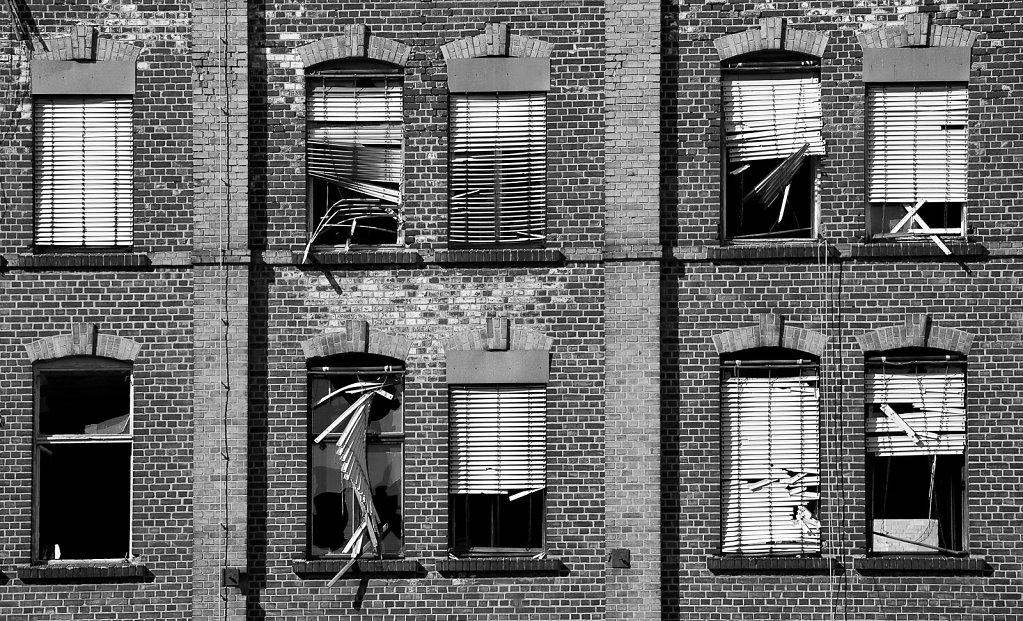 Stefan-Zauner-Lost-Places-019.jpg