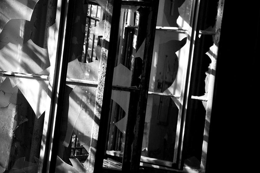 Stefan-Zauner-Lost-Places-020.jpg
