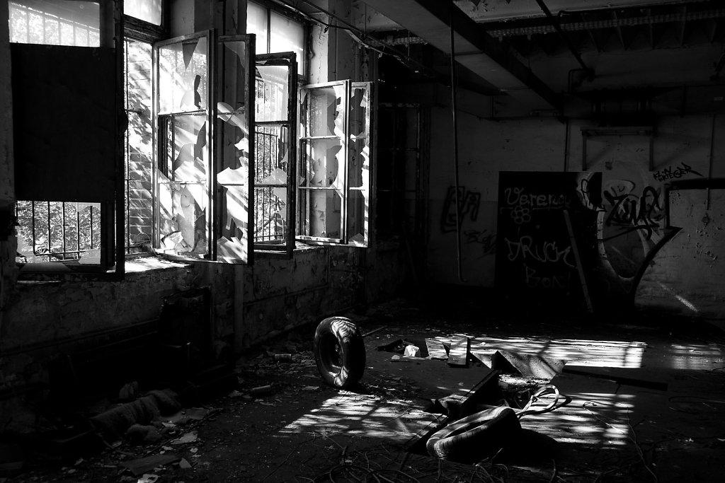 Stefan-Zauner-Lost-Places-021.jpg