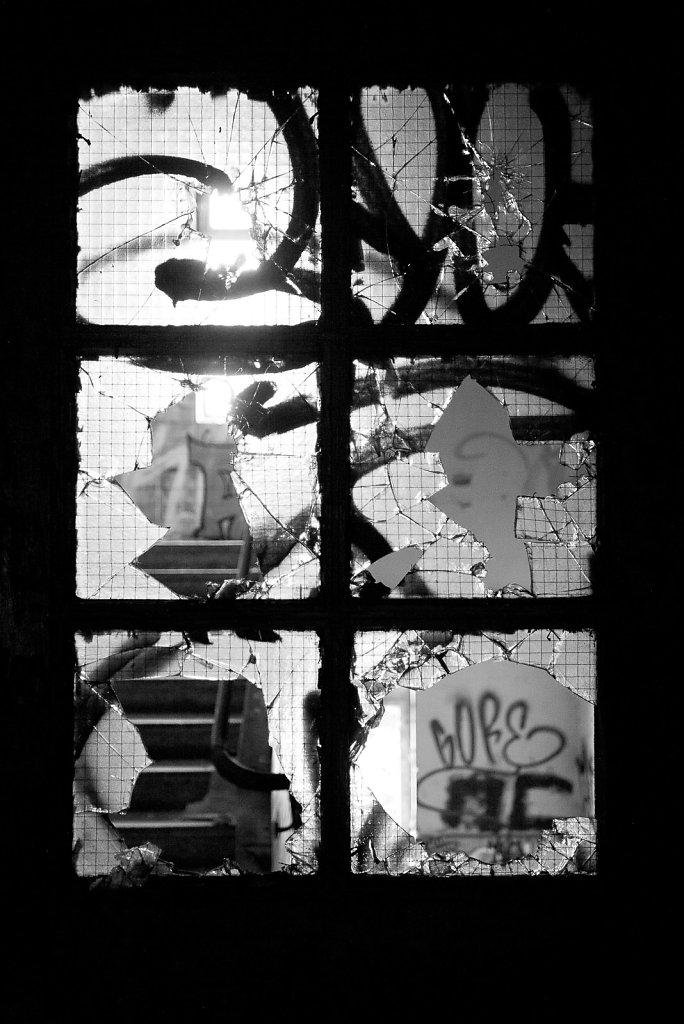 Stefan-Zauner-Lost-Places-022.jpg