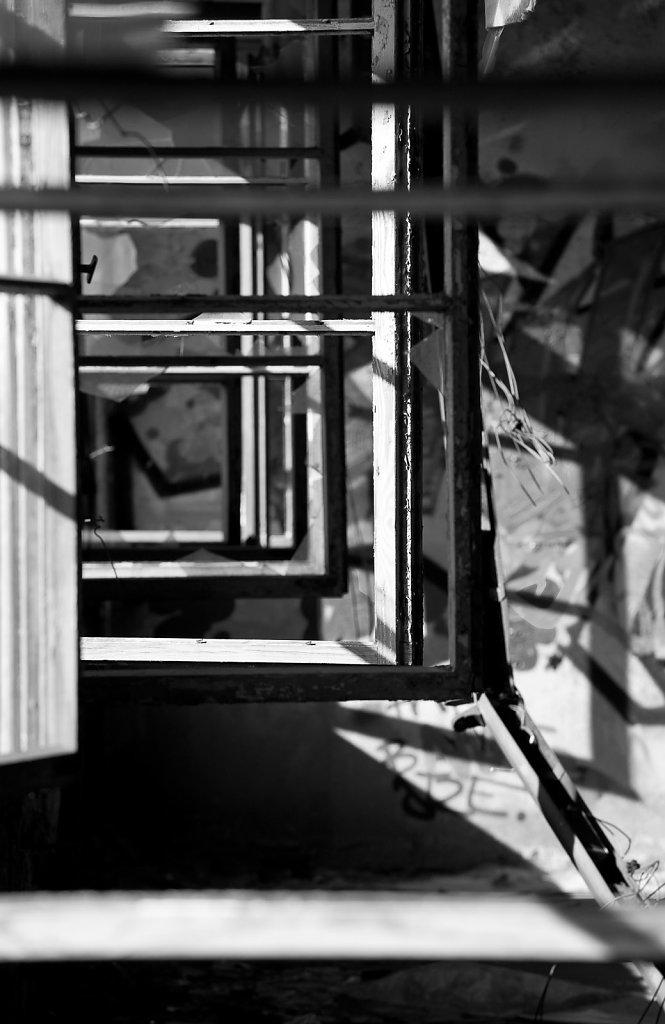 Stefan-Zauner-Lost-Places-023.jpg