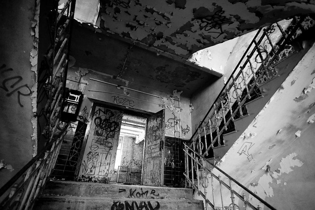 Stefan-Zauner-Lost-Places-024.jpg