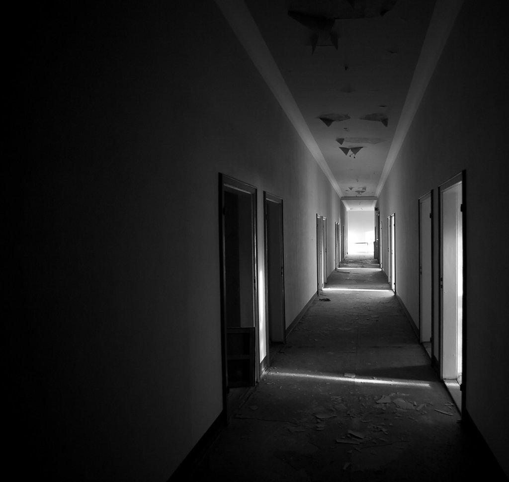 Stefan-Zauner-Lost-Places-027.jpg