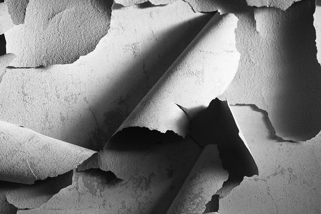 Stefan-Zauner-Lost-Places-028.jpg