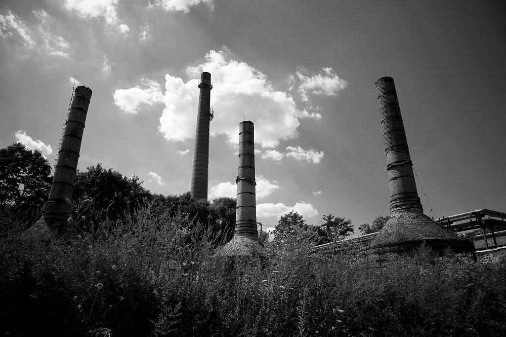 Stefan-Zauner-Lost-Places-032.jpg
