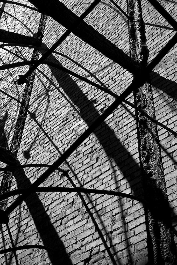 Stefan-Zauner-Lost-Places-033.jpg