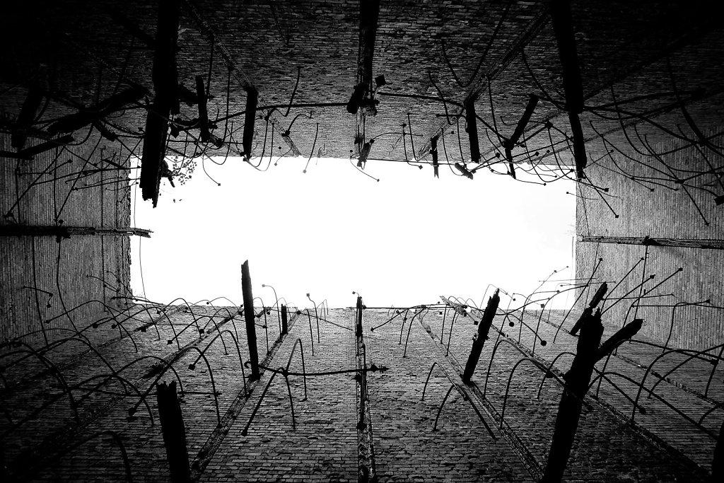 Stefan-Zauner-Lost-Places-035.jpg