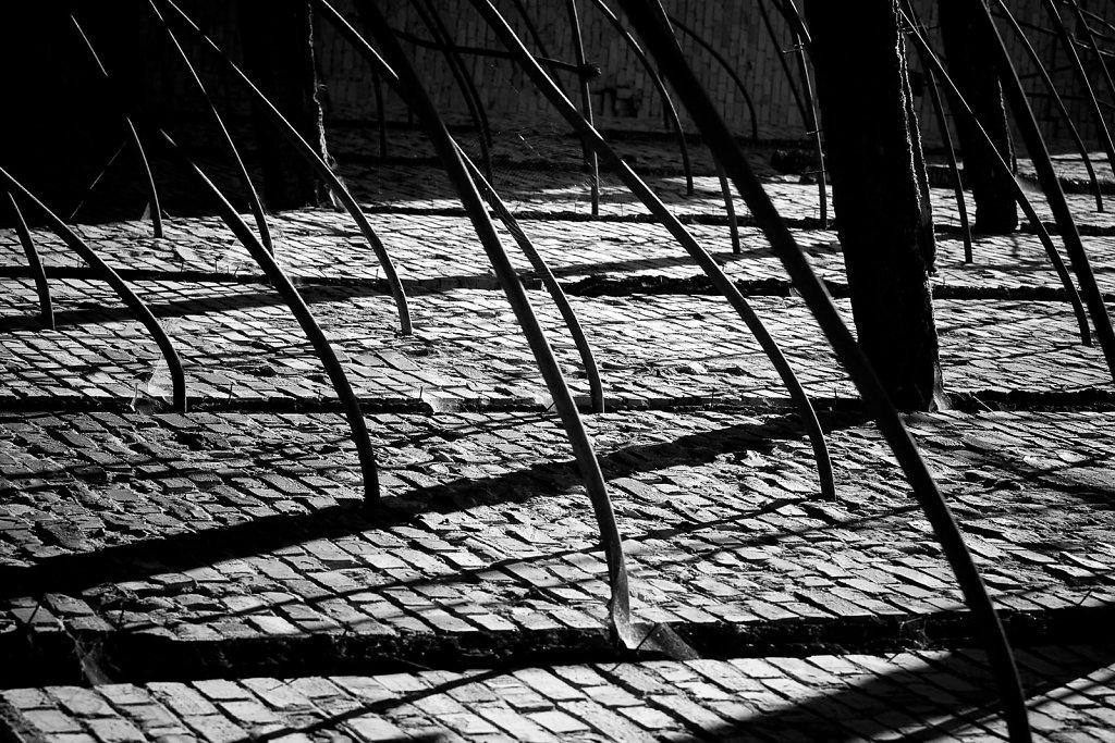 Stefan-Zauner-Lost-Places-036.jpg